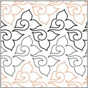 Verdant-quilting-pantograph-pattern-Lorien-Quilting.jpg