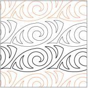 Waitomo-quilting-pantograph-pattern-Lorien-Quilting.jpg