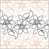 Wall-Flower-quilting-pantograph-pattern-Lorien-Quilting.jpg