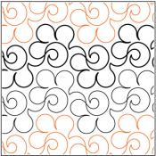 Whimsy-quilting-pantograph-pattern-Lorien-Quilting.jpg