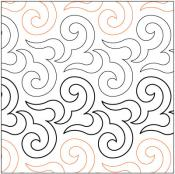 Wild-Wind-quilting-pantograph-pattern-Lorien-Quilting.jpg