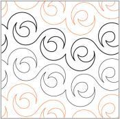Yo-Yo-quilting-pantograph-pattern-Lorien-Quilting.jpg