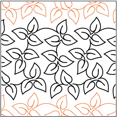 Meandering-Jasmine-quilting-pantograph-pattern-Patricia-Ritter-Urban-Elementz.jpg
