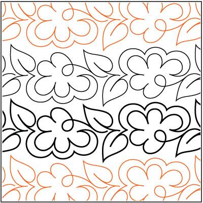 Buttercup-quilting-pantograph-pattern-Patricia-Ritter-Urban-Elementz.jpg