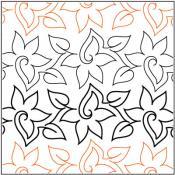 Bellflower-quilting-pantograph-pattern-Patricia-Ritter-Urban-Elementz-1.jpg