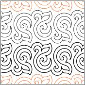 Bourbon-Street-Baby-quilting-pantograph-pattern-Patricia-Ritter-Urban-Elementz-1.jpg