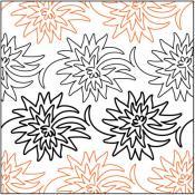 Chrysanthemum-quilting-pantograph-pattern-Patricia-Ritter-Urban-Elementz.jpg