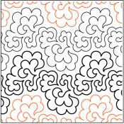 Cloud-Nine-quilting-pantograph-pattern-Patricia-Ritter-Urban-Elementz.jpg