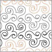 Curlz-quilting-pantograph-pattern-Patricia-Ritter-Urban-Elementz.jpg
