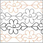 Daisy-Chain-quilting-pantograph-pattern-Patricia-Ritter-Urban-Elementz.jpg