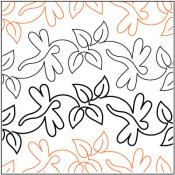 Dragonflies-quilting-pantograph-pattern-Patricia-Ritter-Urban-Elementz.jpg