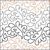 Fern-quilting-pantograph-pattern-Patricia-Ritter-Urban-Elementz.jpg