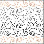 Fire-Lily-quilting-pantograph-pattern-Patricia-Ritter-Urban-Elementz-1.jpg