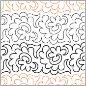 Flowers-and-Fronds-quilting-pantograph-pattern-Patricia-Ritter-Urban-Elementz.jpg