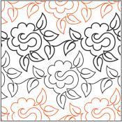 Gardenia-quilting-pantograph-pattern-Patricia-Ritter-Urban-Elementz.jpg