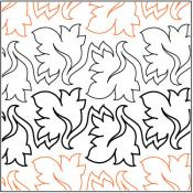 Grape-Leaves-quilting-pantograph-pattern-Patricia-Ritter-Urban-Elementz.jpg