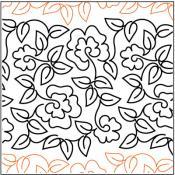 Meandering-Geranium-quilting-pantograph-pattern-Patricia-Ritter-Urban-Elementz.jpg