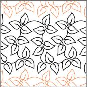 Meandering-Jasmine-quilting-pantograph-pattern-Patricia-Ritter-Urban-Elementz.jpg
