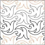 Mimosa-quilting-pantograph-pattern-Patricia-Ritter-Urban-Elementz-1.jpg