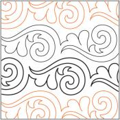 Paisley-quilting-pantograph-pattern-Patricia-Ritter-Urban-Elementz.jpg