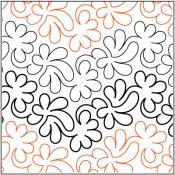 Plumbago-quilting-pantograph-pattern-Patricia-Ritter-Urban-Elementz-1.jpg