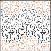 Santa-Ana-quilting-pantograph-pattern-Patricia-Ritter-Urban-Elementz.jpg