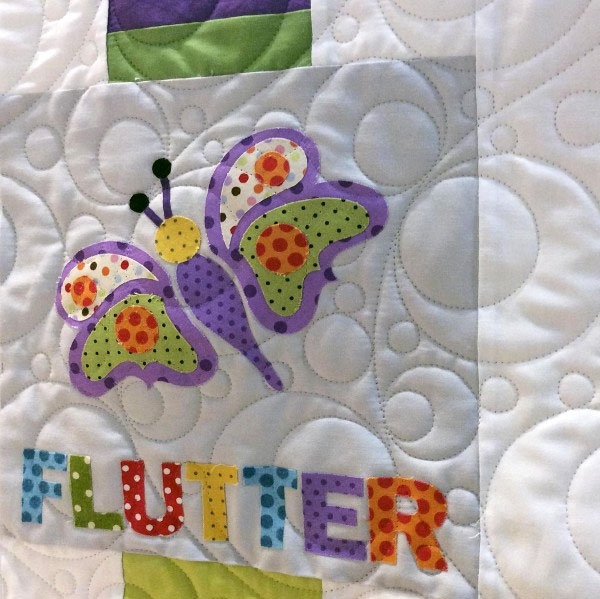 Lather-Rinse-Repeat-pantograph-quilting-pattern-Patricia-Ritter-Valerie-Smith-3