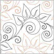 Batik-pantograph-quilting-pattern-Patricia-Ritter-Valerie-Smith-1