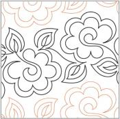 Felicity-pantograph-quilting-pattern-Patricia-Ritter-Valerie-Smith-1