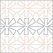 Gamma-pantograph-quilting-pattern-Patricia-Ritter-Valerie-Smith