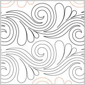 Mystic-pantograph-quilting-pattern-Patricia-Ritter-Valerie-Smith