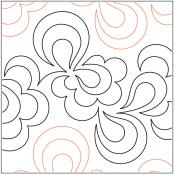 Oblique-pantograph-quilting-pattern-Patricia-Ritter-Valerie-Smith-1