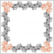 Sonnet-Corner-pantograph-quilting-pattern-Patricia-Ritter-Valerie-Smith-1
