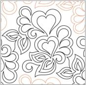 Sonnet-SET-pantograph-quilting-pattern-Patricia-Ritter-Valerie-Smith-1