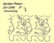 GardenFlowerSMALL.jpg