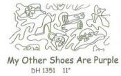 MyOtherShoesArePurpleSMALL.jpg