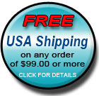 Free-Shipping-Button-99-more
