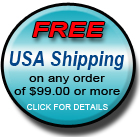 Free-Shipping-Button-99-more2