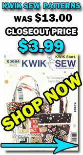 Sewing-Hot-Deals-2